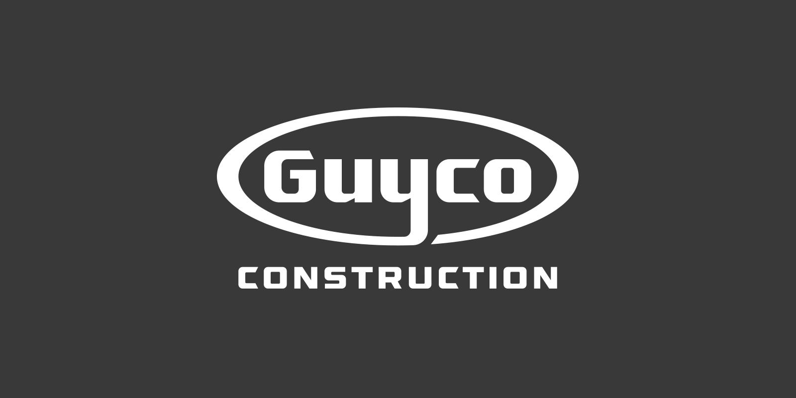 Construction - Teaser Image